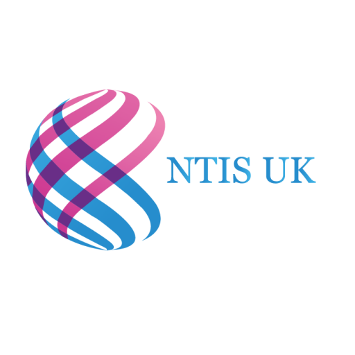 NTIS UK