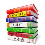 How to learn languages effectively in 7 points?